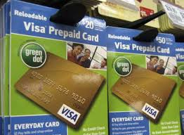what is a prepaid debit card fees started dropping on prepaid debit cards the buffalo news