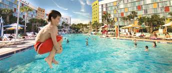 tripadvisor halloween horror nights orlando hotel with family suites universal u0027s cabana bay beach resort
