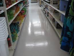 vinyl composite tile features pros and cons express flooring