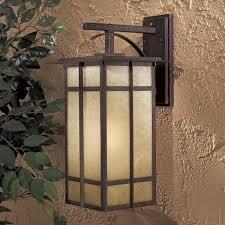 outdoor garage light bulbs 46 outdoor garage lights outdoor garage lighting gross electric