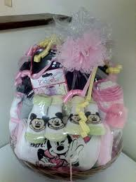 baby shower gift baskets 90 lovely diy baby shower baskets for presenting gifts in