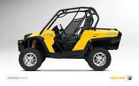 100 ideas can am 800 specs on evadete com