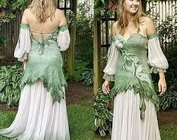 Alternative Wedding Dress Alternative Wedding Dress