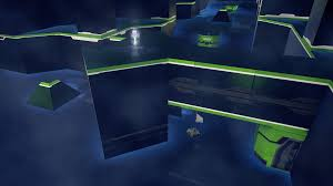 Halo 1 Maps Community Forge Breakout Playlist Halo 5 Guardians Halo