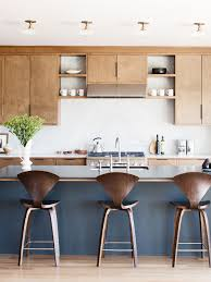 quiz what u0027s your perfect kitchen style mydomaine