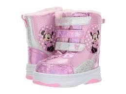 josmo kids paw patrol snow boot toddler kid zappos