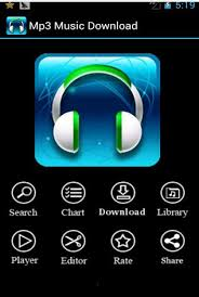mp3 downloader android top 20 apps for free mp3 downloads for android iphone ipod