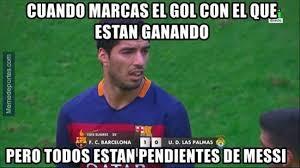 Los Memes De Messi - memes de la lesi祿n de lionel messi univision