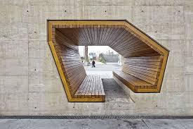 bassinet turquin paysage french landscape architects e architect