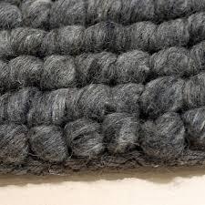 loop rugs buy lewis restoration loop rug at johnlewis rugs