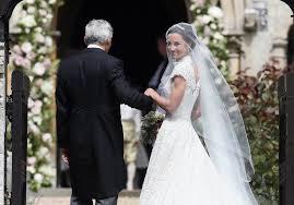 pippa middleton marries james matthews may 2017 u2013 popsugar
