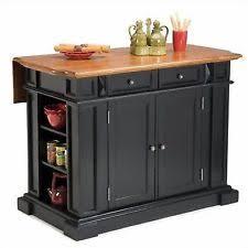 kitchen islands for sale ebay home styles oak kitchen islands carts ebay