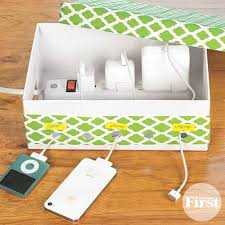 decorative charging station 45 best charging station diy images on pinterest charging