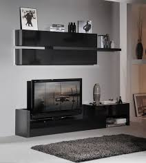 Shelving Unit Decorating Ideas Living Room Heavenly Image Of Living Room Decoration Using