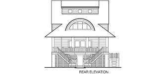 3 story house plans with elevator single story 4 bedroom floor