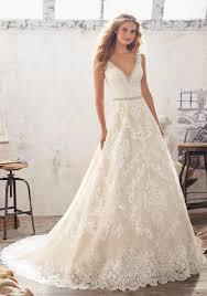 terry costa wedding dresses mori bridal dress 8124 terry costa wedding dresses