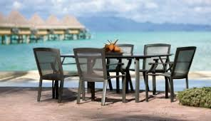 Coast Outdoor Furniture by Brown Jordan Outdoor Furniture Garden Cottage Patio Furniture
