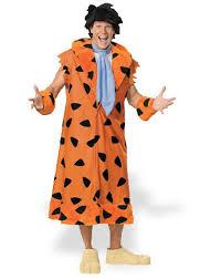 Funny Halloween Costumes For Men 100 Halloween Costumes Men Pirate Costumes Men U0027s Women