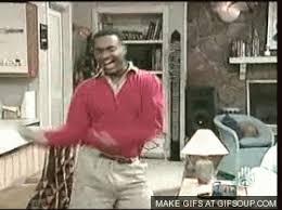 Carlton Dance Meme - carlton dance gifs popkey