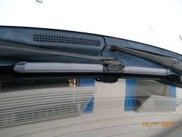 nissan sentra wiper blades replacing windshield wipers nissan forum nissan forums
