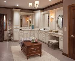 kitchen bathroom design kitchen bath remodeling and new counters harrisburg c hill