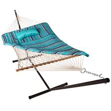 vivere hammock stand wheel kit wheel the home depot
