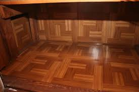 best paint colors for wood floors trends paint color for living