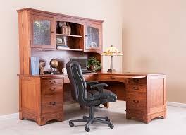 office furniture lafayette in gibson furniture