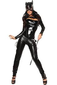 Black Kitty Halloween Costume Cat Costume Black Cat Halloween Costume Kitty Costumes