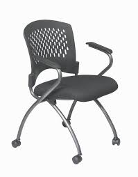 Black Office Chair Design Ideas Armless Office Chair Design Ideas 16576