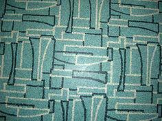 blackretro vinyl flooring for sale retro patterns thematador us
