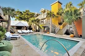 key west hotel rooms vacation lodging suites u0026 pool truman hotel