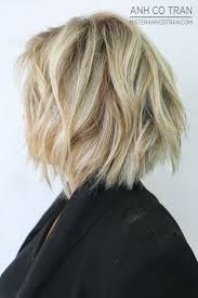 312 best hair cuts images on pinterest hairstyles braids and hair