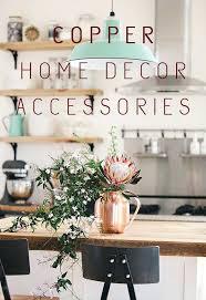 Home Decoration Accessories Ltd Home Decoration Accessories Ltd Wedding Decor