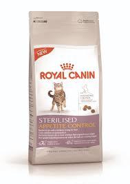 royal canin angell pets u2013 the friendliest pet shop in gloucester