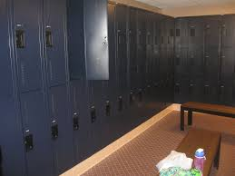 communal locker room showers in 1970s google search memories
