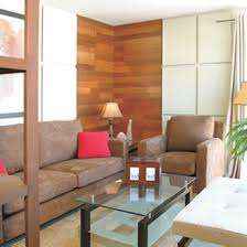 Wood Interior Wall Paneling Interior Wall Cladding Buyer U0027s Guides Rona Rona