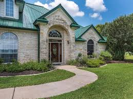 multi generation homes manor tx homes for sale austin texas real estate search manor