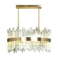 pendant light bulbs ceiling lights bulb ceiling light lights 3 flush mount bulb