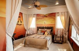themed rooms ideas 25 disney inspired rooms that celebrate color and creativity