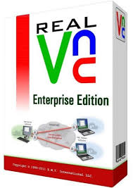 RealVNC 5.2.1 2015 Free Download