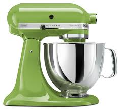 must have kitchen gadgets must have trendy kitchen gadgets to upgrade your space brit co