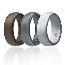 mens rubber wedding bands best 25 mens rubber wedding band ideas on