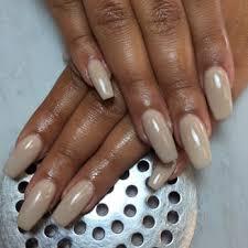 allure nail salon 29 photos u0026 50 reviews nail salons 1560 e
