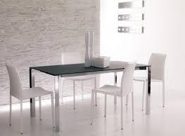 Best  Metal Dining Table Simple Metal Dining Room Tables Home - Metal dining room tables