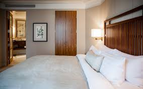 10 By 10 Bedroom by 2017 World U0027s Best City Hotels In Canada Travel Leisure