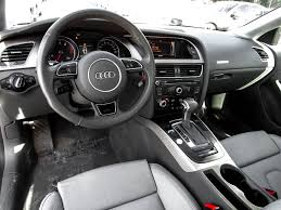 2014 used audi a5 2 0t quattro premium plus at alm gwinnett