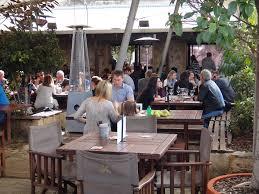 three historic fremantle pubs perth