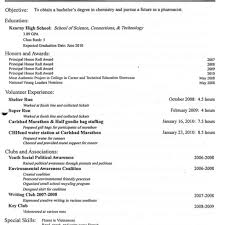 Job Shadowing On Resume by Job Shadowing Resume Billing Manager Resume Medical Billing Cover