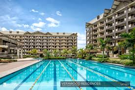 verawood residences projects by dmci homes